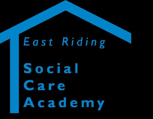 East Riding Social Care Academy